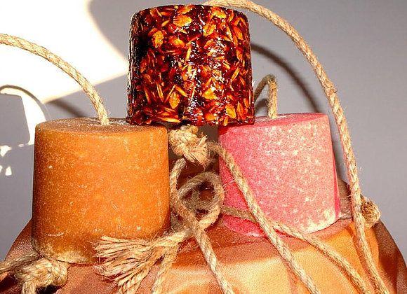 Коньфета ликит лизунец. 450 гр Богатырские корма. Разные вкусы