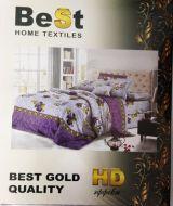 Комплект постельного белья BEST ( 2сп)№101А