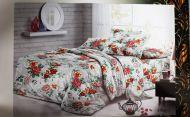Комплект постельного белья BEST ( 2сп)№110А