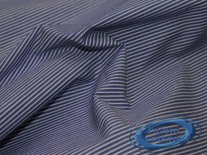Рубашечная ткань,полоска 16035/D2/C#1