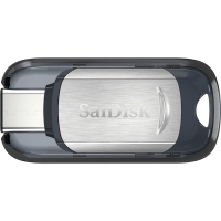 Флешка SanDisk Ultra USB Type-C Drive 32Gb