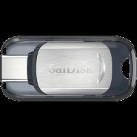 Флешка SanDisk Ultra USB Type-C Drive 64Gb