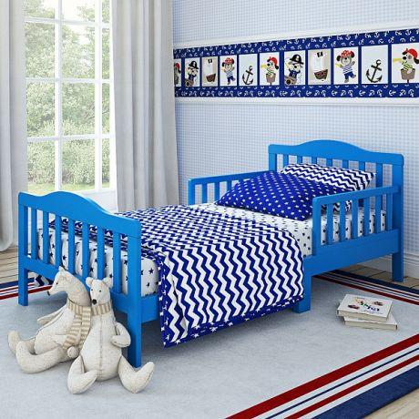 Z-Kids Blue