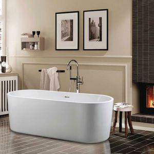 Акриловая ванна Олимпия