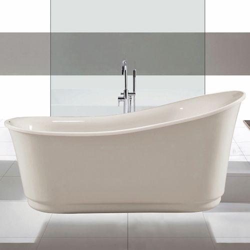 Акриловая ванна Fiinn Амалия