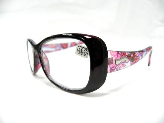 Готовые очки  Farsi 6969