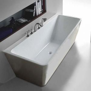 Акриловая ванна Тициана