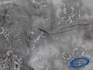 Сетка вышивка VT-9430/D1/C#12