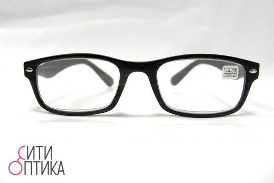 Готовые очки  EDGEIWEAR 540970