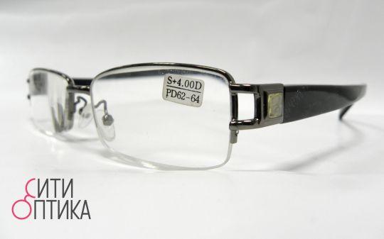 Готовые очки Elife  2058