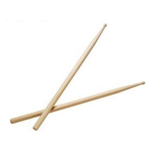 FLEET 5B-oak Барабанные палочки
