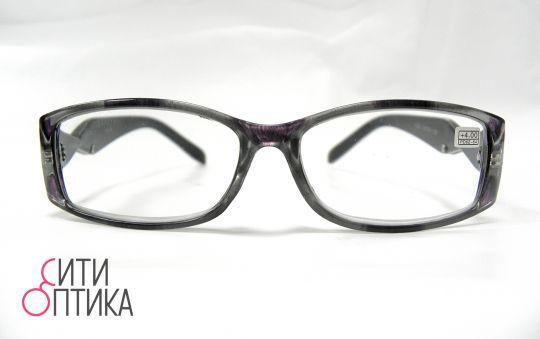 Готовые очки Kiki 10031