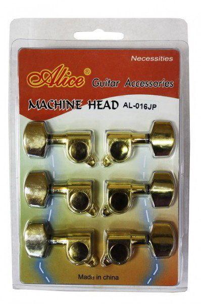 ALICE AL-016JP Колки для акустической гитары