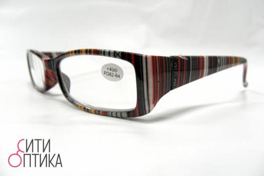 Готовые очки Ralph RA 0301