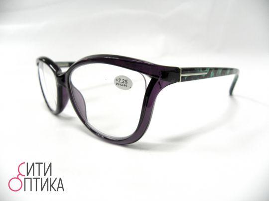 Готовые очки Farsi 4646.