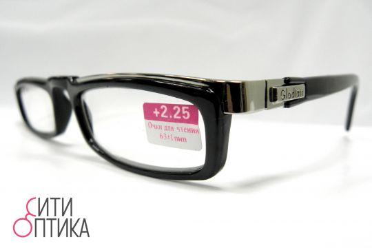 Готовые очки Glodiatr G0530
