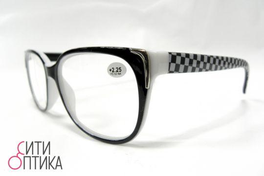 Готовые очки Haomai 9123