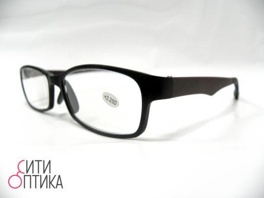 Готовые очки TR90-803