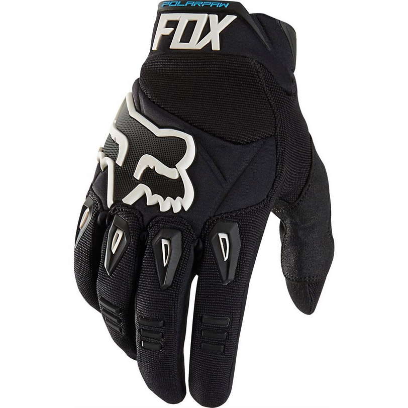 Fox - Polarpaw перчатки