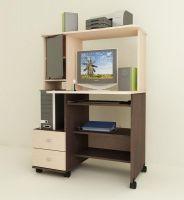 Kompyuternyj-stol-Martin-7