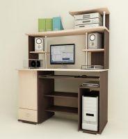 Kompyuternyj-stol-Martin-9