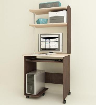 """Компьютерный стол """"Мартин 13"""""""