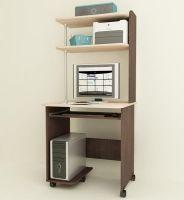 Kompyuternyj-stol-Martin-13