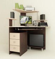 Kompyuternyj-stol-Martin-14