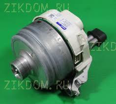 Помпа для посудомоечной машины Beko, ARCELIK, Askoll M500 2828010500