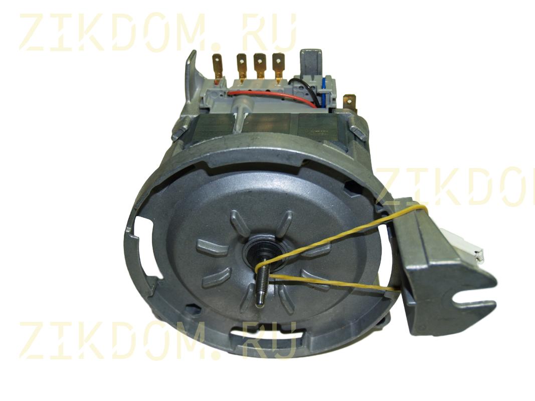 Помпа рециркуляции для посудомоечной машины Bosch 267773