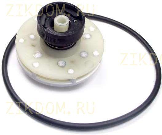 Ремкомплект для помпы для посудомоечной машины Bosch 419027 SKL