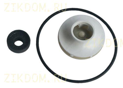 Ремкомплект для помпы для посудомоечной машины Bosch 183638