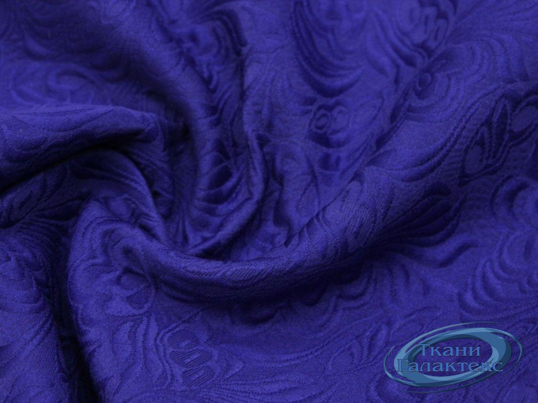Костюмная ткань жаккард DP-4510D#1/C#3