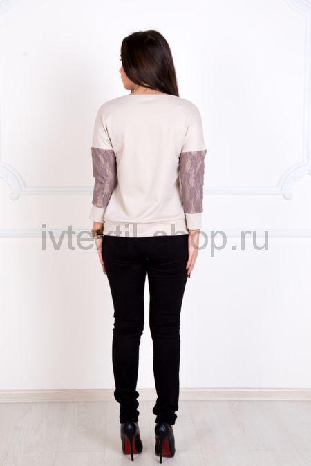 014d6f882a9 Заказать и купить недорого женскую блузу