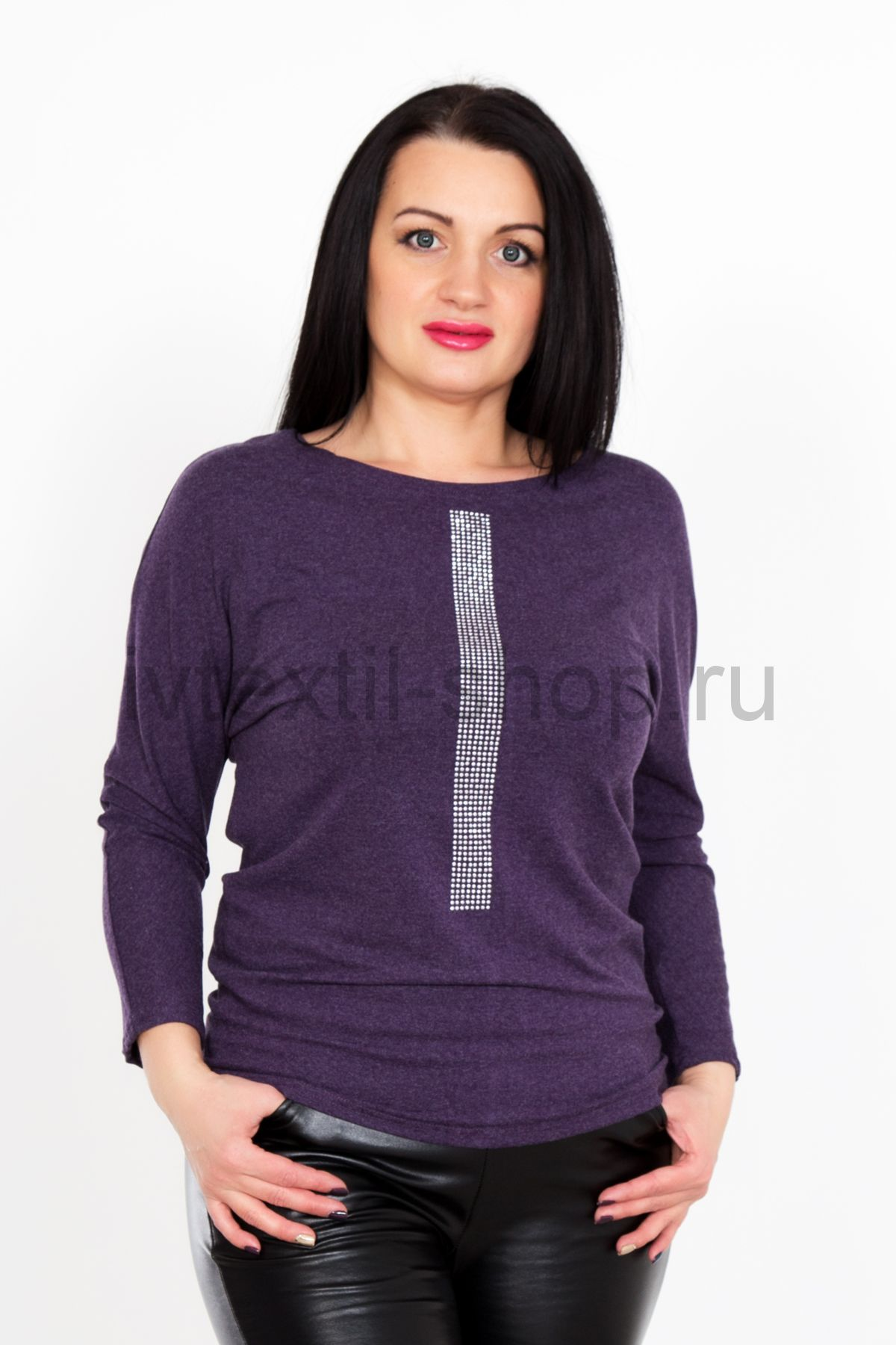 f205e8c9c70 Заказать и купить недорого женскую блузу