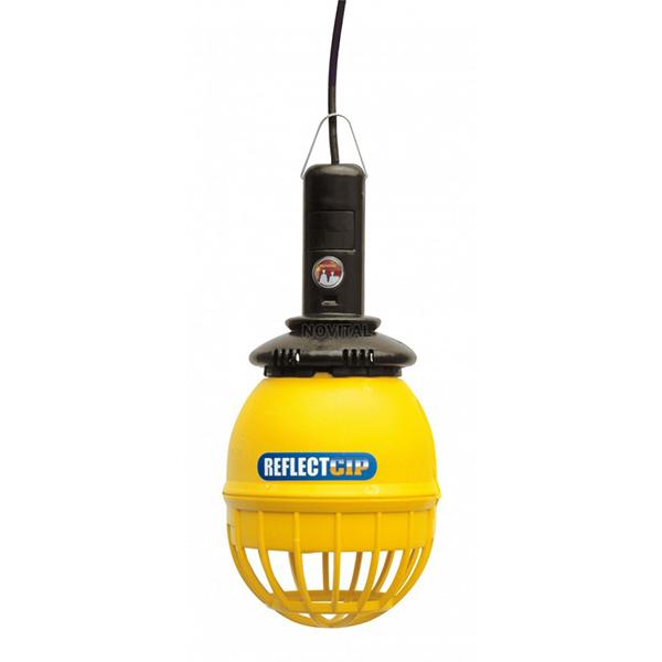 Aladino REFLECT CIP 100 рефлектор/нагреватель локального обогрева