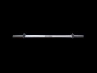 Гриф для штанги 180 см (31 мм.)