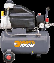 Энергопром КМ-2524