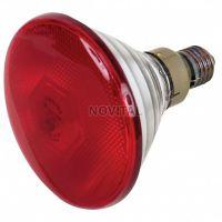 Лампа инфракрасная Philips IR 175W