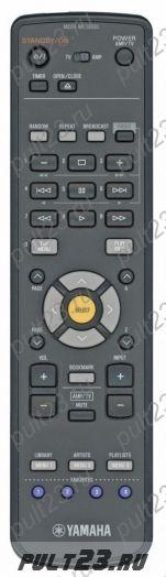 YAMAHA MCX4, WF138300, MCX-2000