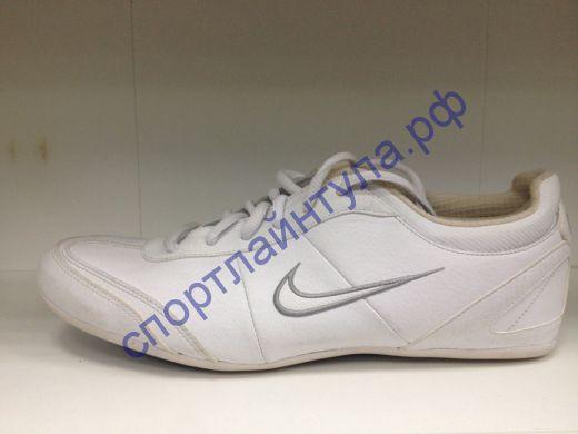Кроссовки Nike 334228-111