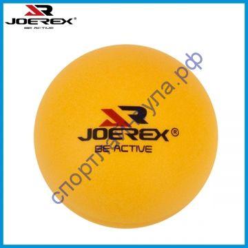 шарик для настольного тенниса 1 шт JOEREX