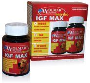 WOLMAR WINSOME PRO BIO IGF MAX (180 т)
