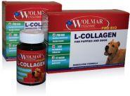 WOLMAR WINSOME PRO BIO L-COLLAGEN (300 т)