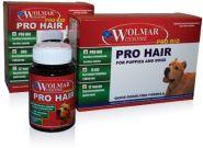 WOLMAR WINSOME PRO BIO PRO HAIR (540 т)