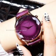 Женские часы GUOU