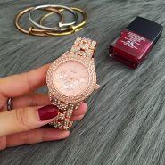 Женские часы Contena