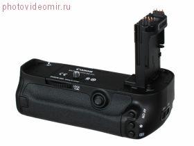 Батарейный блок Canon BG-E11 для EOS 5D Mark III