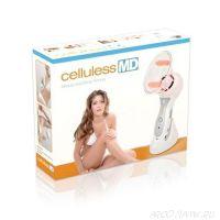 Массажер вакуумный антицеллюлитный Celluless MD (Целлюлес МД)