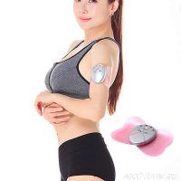 Миостимулятор Бабочка - Butterfly массажер для похудения
